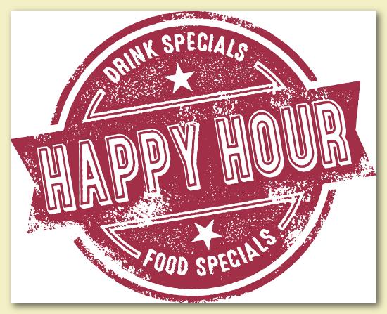 bar_specials