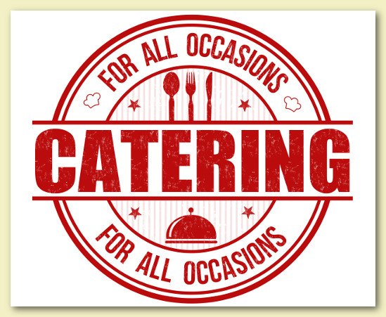 catering_page