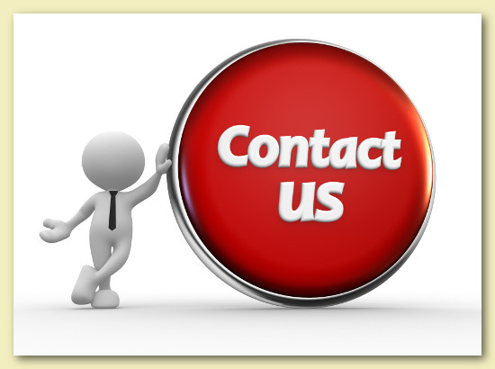 contact_us_page