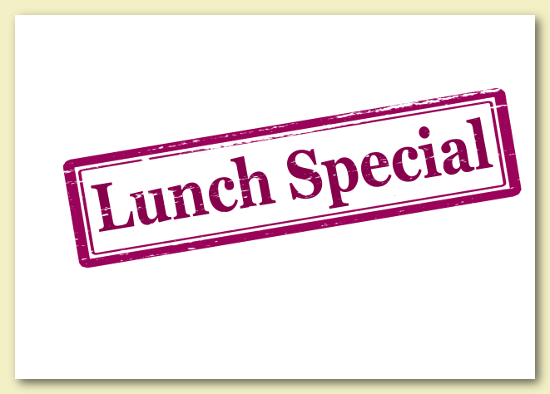 lunch_specials