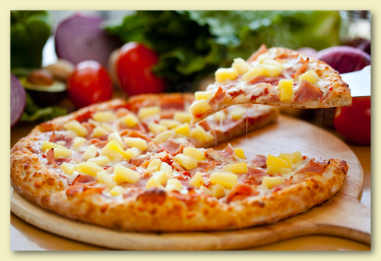 pizza_page