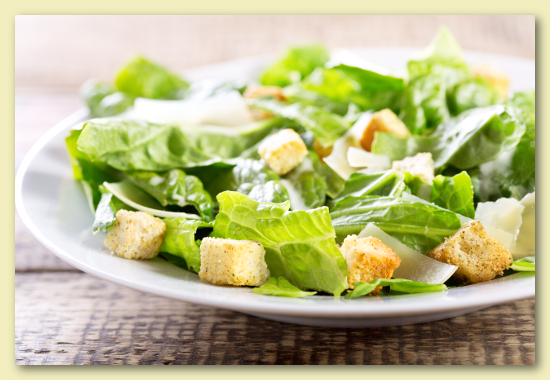 soup_salad_page